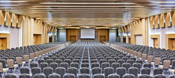 6_Avra_Imperial_Conference_Center_Chania